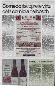 20150911_GiornaleVicenza2