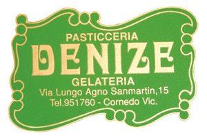 pasticceria-denize-logo