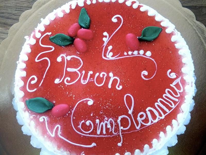 torta-alla-corniola