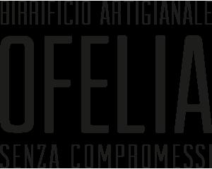 logo-birra-ofelia