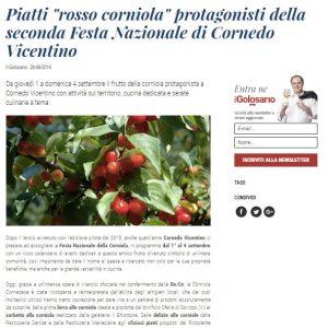 articolo-il-golosario-corniola