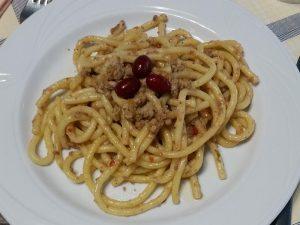 bigoli-anitra-salsa-corniole