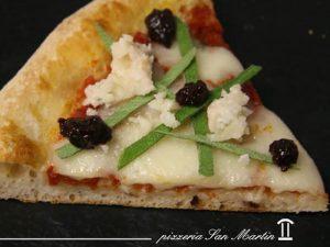 pizza-con-confettura-corniola