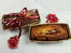 plum-cake-corniola